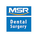 MSR Dental Surgery